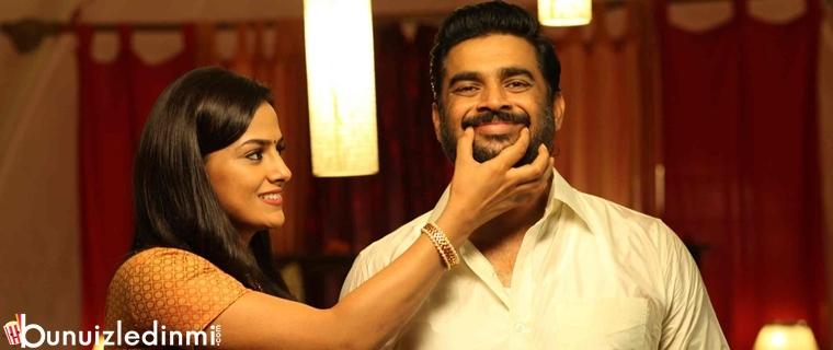 En Güzel Hint Filmleri