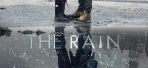 netflix-dizileri-the-rain
