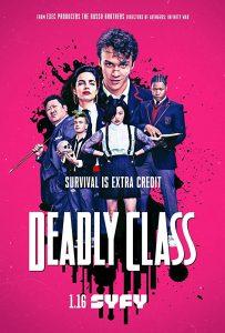 yabanci_dizi_onerileri_deadly_class_afis