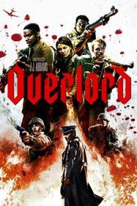 Film-onerileri-Overlord-Operasyonu