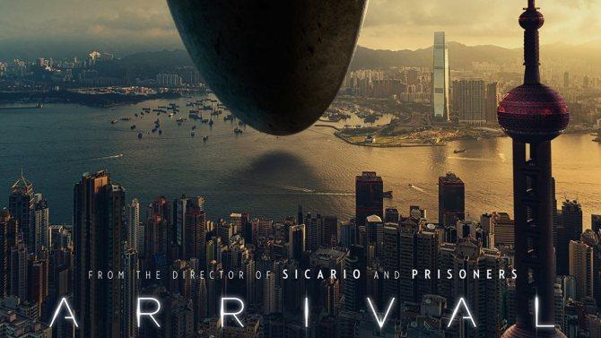 bilim-kurgu-filmleri-listesi-arrival