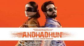 film-onerileri-Andhadhun-incelemesi