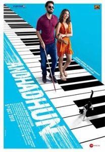 film-onerileri-Andhadhun-incelemesi-afis