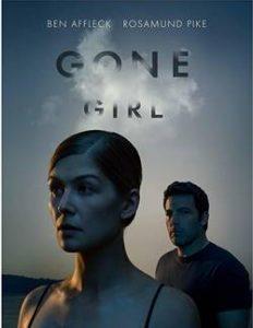 film-onerileri-kayip-kiz-gone-girl