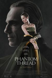 film-onerileri-phantom-thread-afis