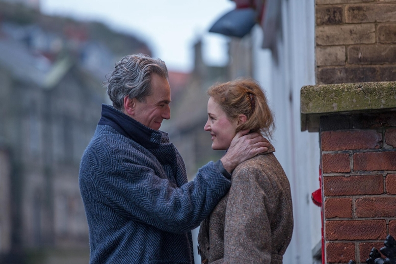 film-onerileri-phantom-thread-1