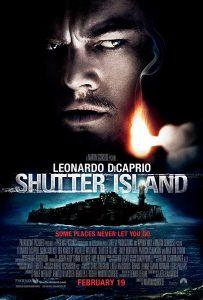 film-onerileri-zindan-adasi-shutteter-Island-afis