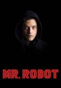 yabanci-dizi-onerileri-mr-robot-afis