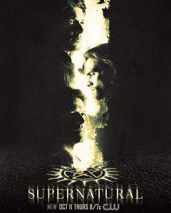 yabanci-dizi-onerileri-supernatural-afis