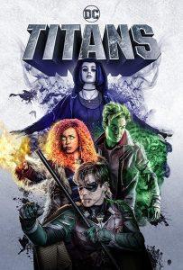 yabanci-dizi-onerileri-titans-afis
