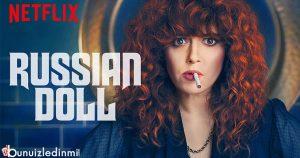En İyi Netflix Dizileri- Netflix Dizi Listesi