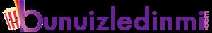 bunuizledinmi.com Logo (599)