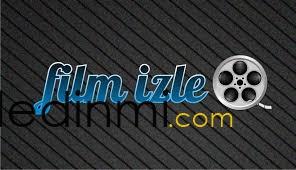 Psikolojinizi Bozacak Yasaklı Filmler