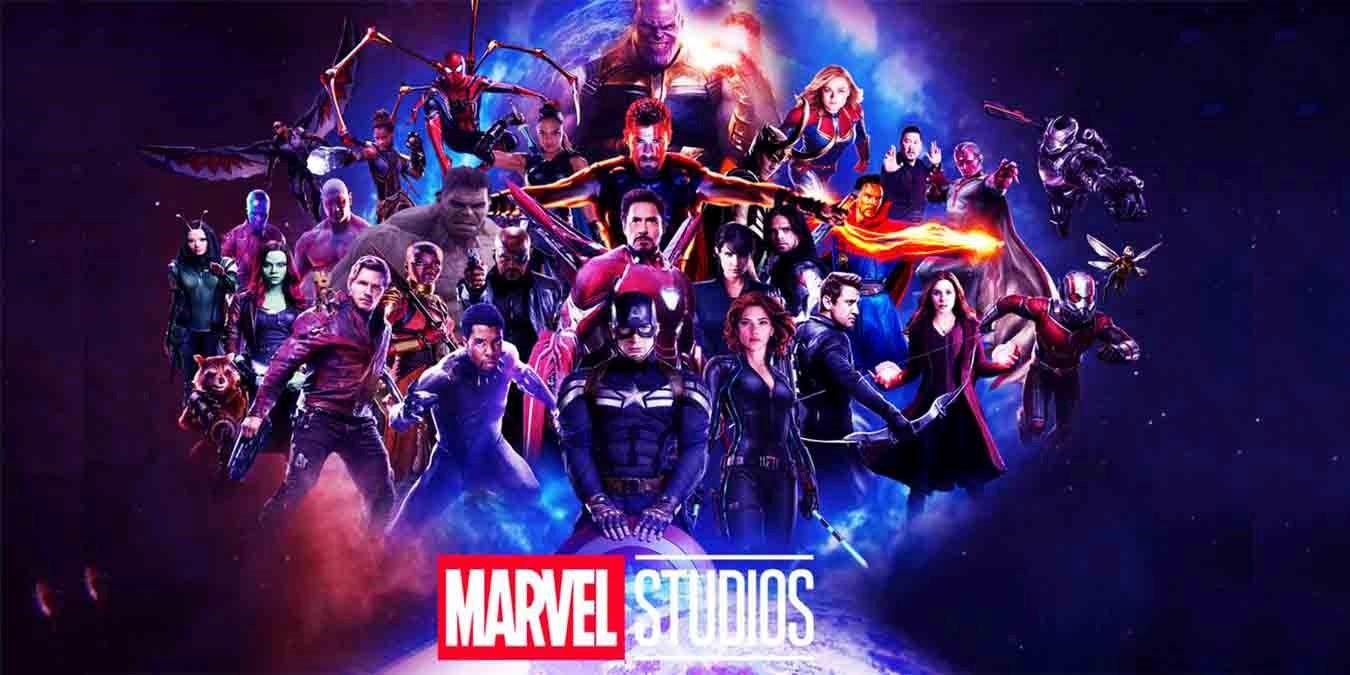 Ertelenen Marvel Filmleri için Yeni Vizyon Tarihleri Açıklandı
