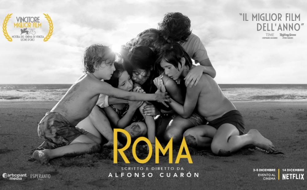 Roma Bunuizledinmi.com