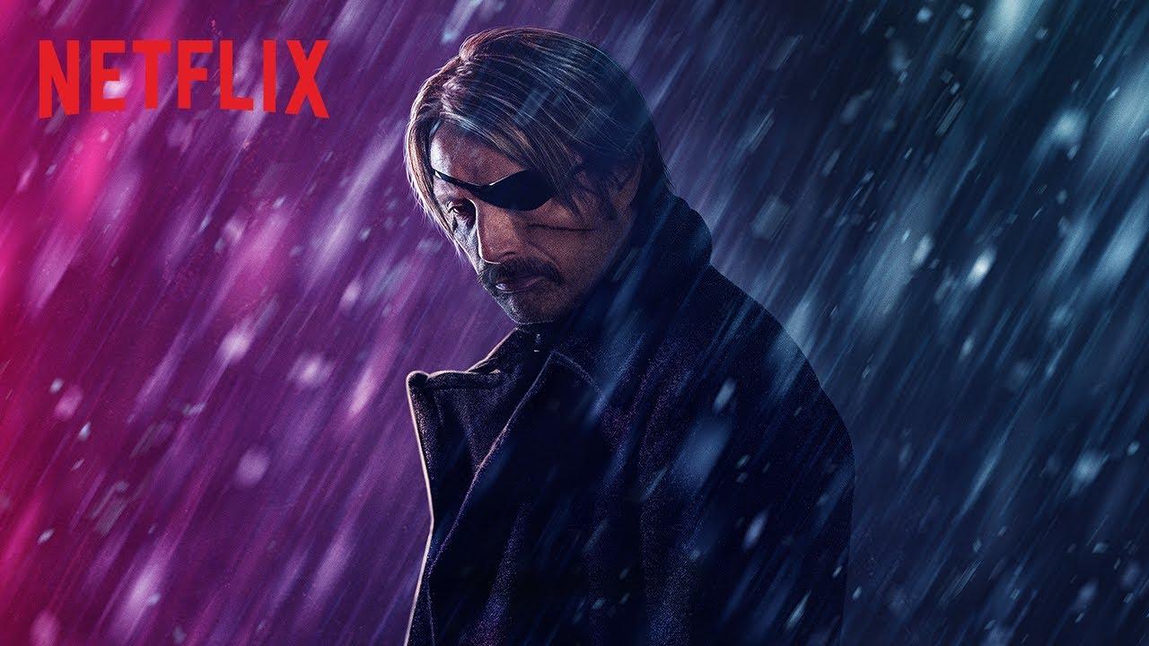 netflix en iyi 10 film