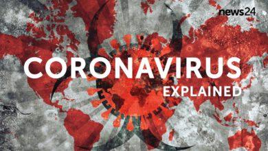 coronavirus-explaıned