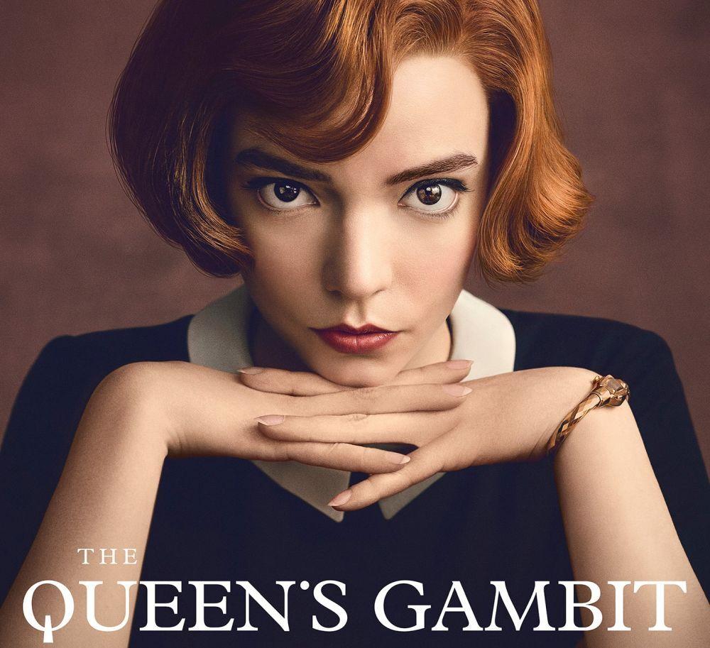 The Queen's Gambit Dizi İncelemesi