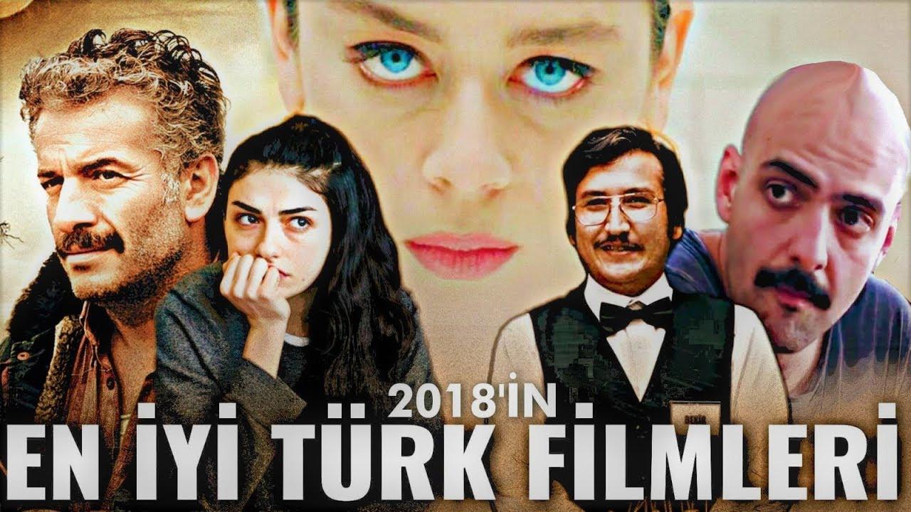 En İyi Türk Filmleri İnceleme (10 Film Tavsiyesi)