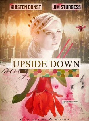 UPSIDE DOWN (AŞKIN ÇEKİMİ) Film İmdb
