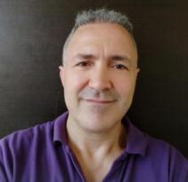 Hakkari İl Emniyet Müdür Yardımcısı Hasan Cevher hayatını kaybetti