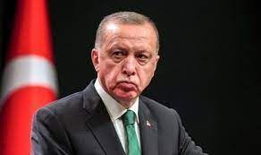 AKP'nin tek umudu da suya düştü