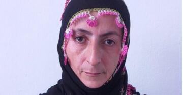 Kılıçdaroğlu'na tepki gösteren kadın SABAH'a konuştu!